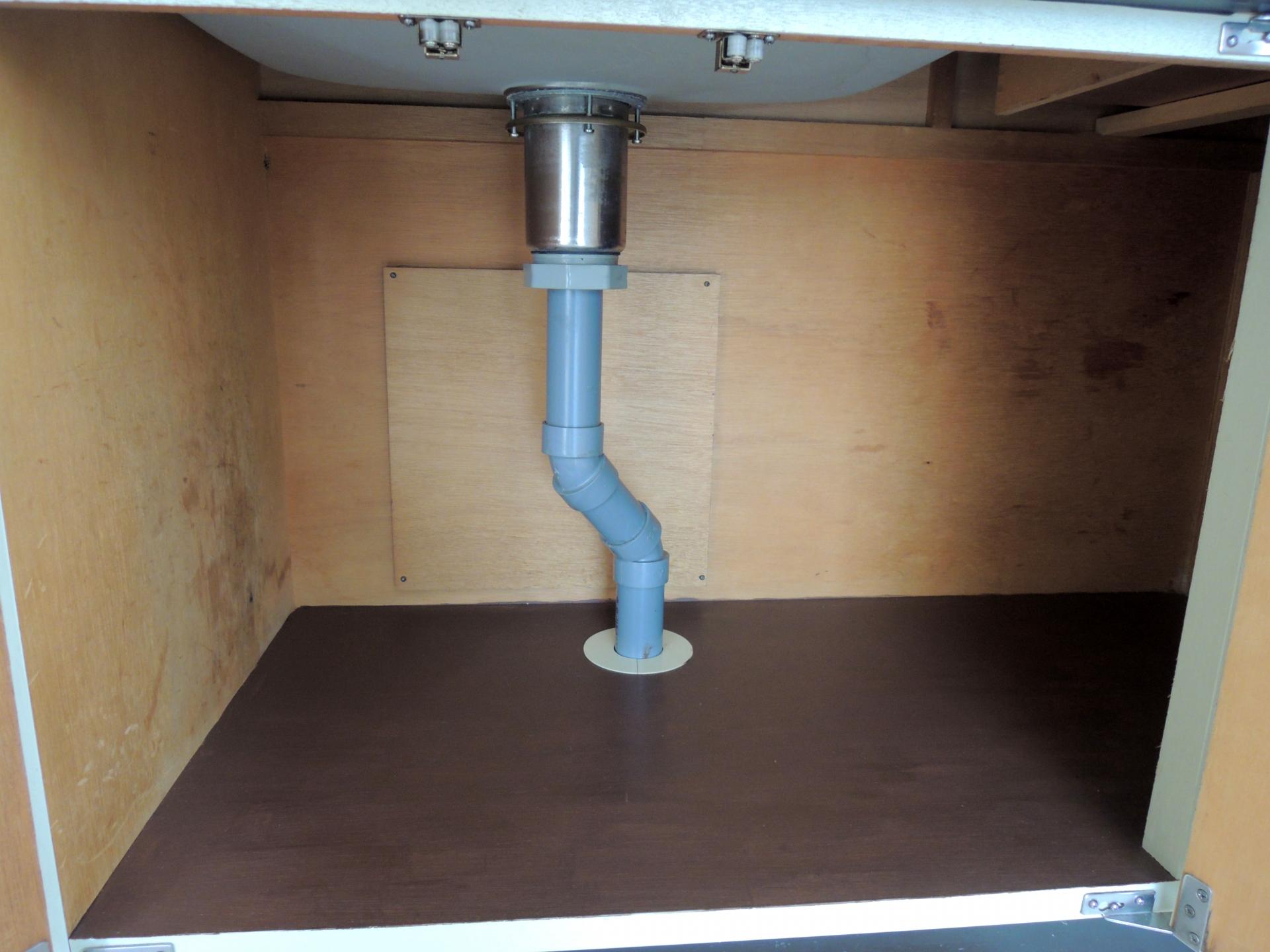 洗浄 キャンペーン 管 高圧 排水